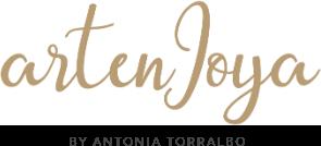 Artenjoya